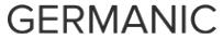 Think Germanic Logo